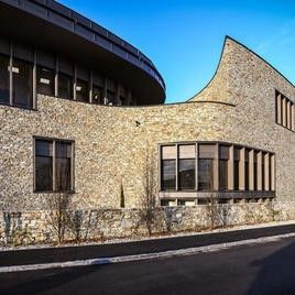 Danube University Krems