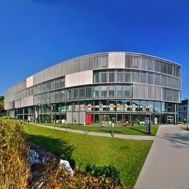 Fachhochschule Krems