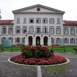 Грацский университет Искусств
