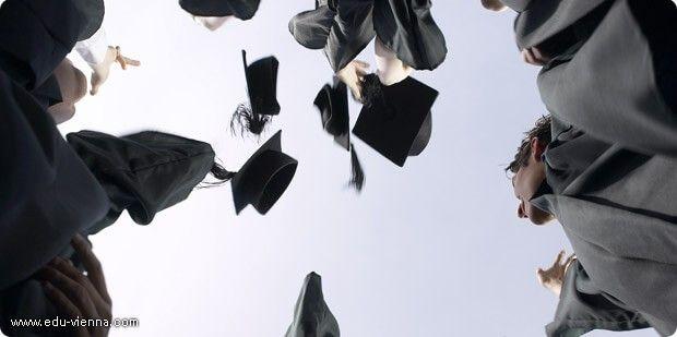 Второе высшее образование за рубежом